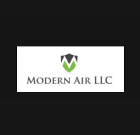 Modern Air, LLC